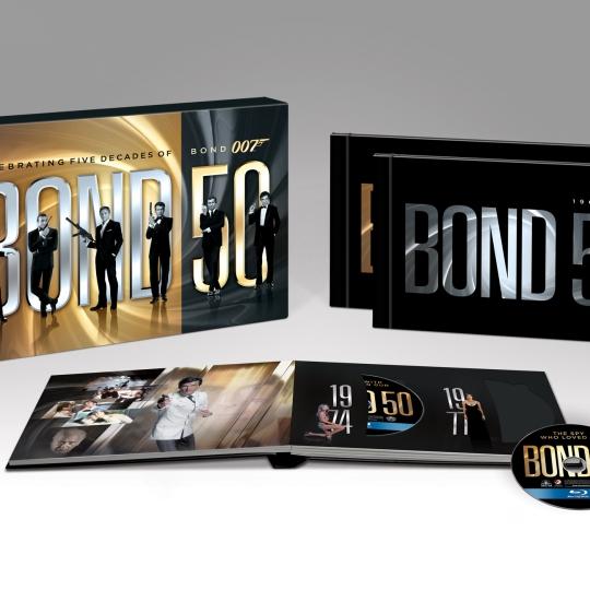 Bond50th_Glamour_BD2