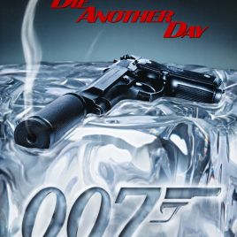 Die Another Day © 2002 Danjaq, LLC and United Artists Corporation. All rights reserved.