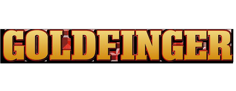 goldfinger-52865b435391c
