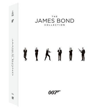 kolekcja-007-james-bond-b-iext30742461