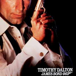 Licence To Kill © 1989 Danjaq, LLC and United Artists Corporation. All rights reserved.