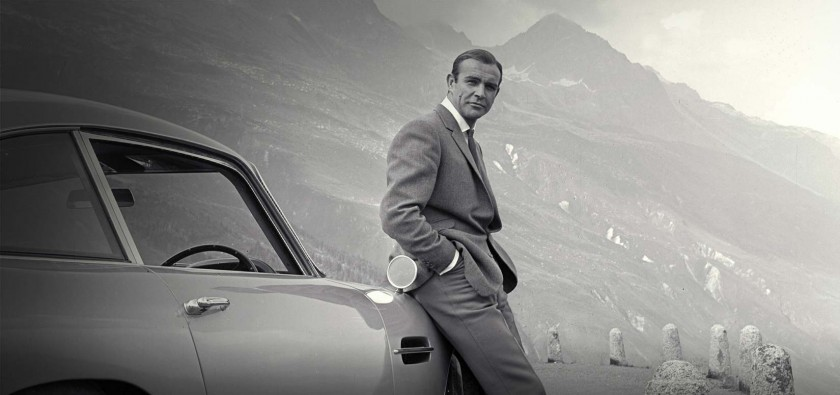 sean-connery-aston-martin-db5-james-bond-agent-007