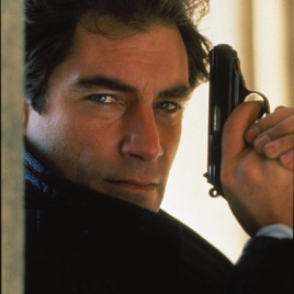 Living Daylights © 1987 Danjaq, LLC and United Artists Corporation. All rights reserved.