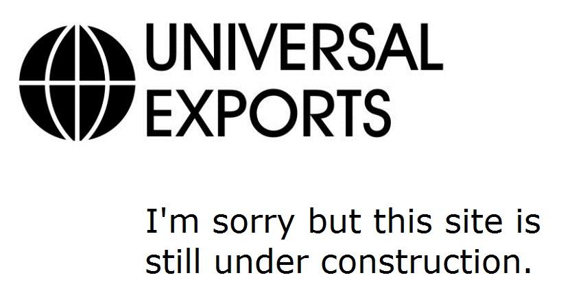 Universal_Exports_Logo_(2008)