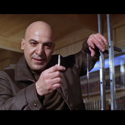 On-Her-Majestys-Secret-Service-Blofeld-Telly-Savalas