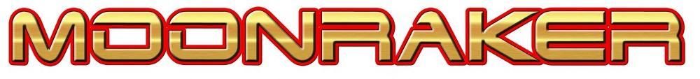 1000px-Moonraker_Logo_2