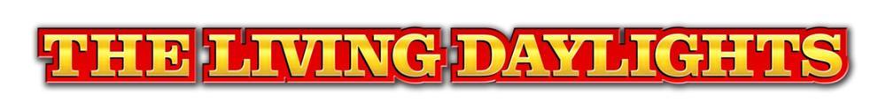 1000px-The_Living_Daylights_Logo_2