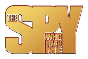 300px-The_Spy_Who_Loved_Me_Logo_2