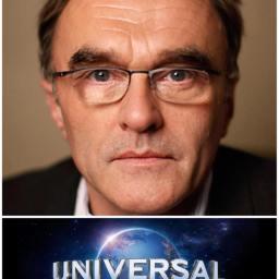Danny Boyle wyreżyseruje Bonda 25.