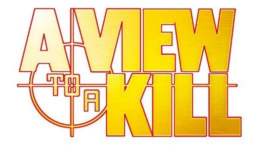 A_View_to_a_Kill_Logo_2