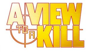 A_View_to_a_Kill_Logo_2