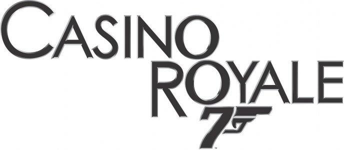 Casino_Royale_Logo