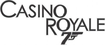 Casino_Royale_Logo