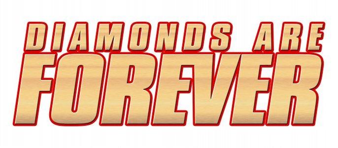 Diamonds_Are_Forever_Logo_2