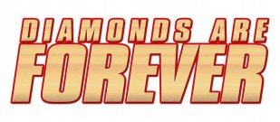 Diamonds_Are_Forever_Logo_2