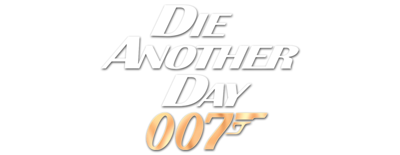 die-another-day-51757e0597ed0