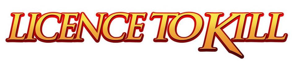Licence_to_Kill_Logo_2