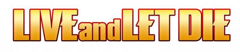 Live_and_Let_Die_Logo_2.jpg