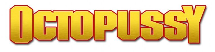 Octopussy_Logo_2