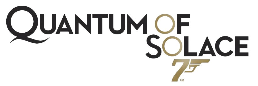 Quantum_of_Solace_Logo