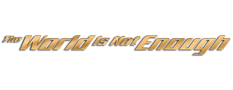 the-world-is-not-enough-52843e095b08f
