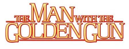 The_Man_With_the_Golden_Gun_Logo_2
