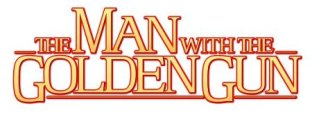 The_Man_With_the_Golden_Gun_Logo_2