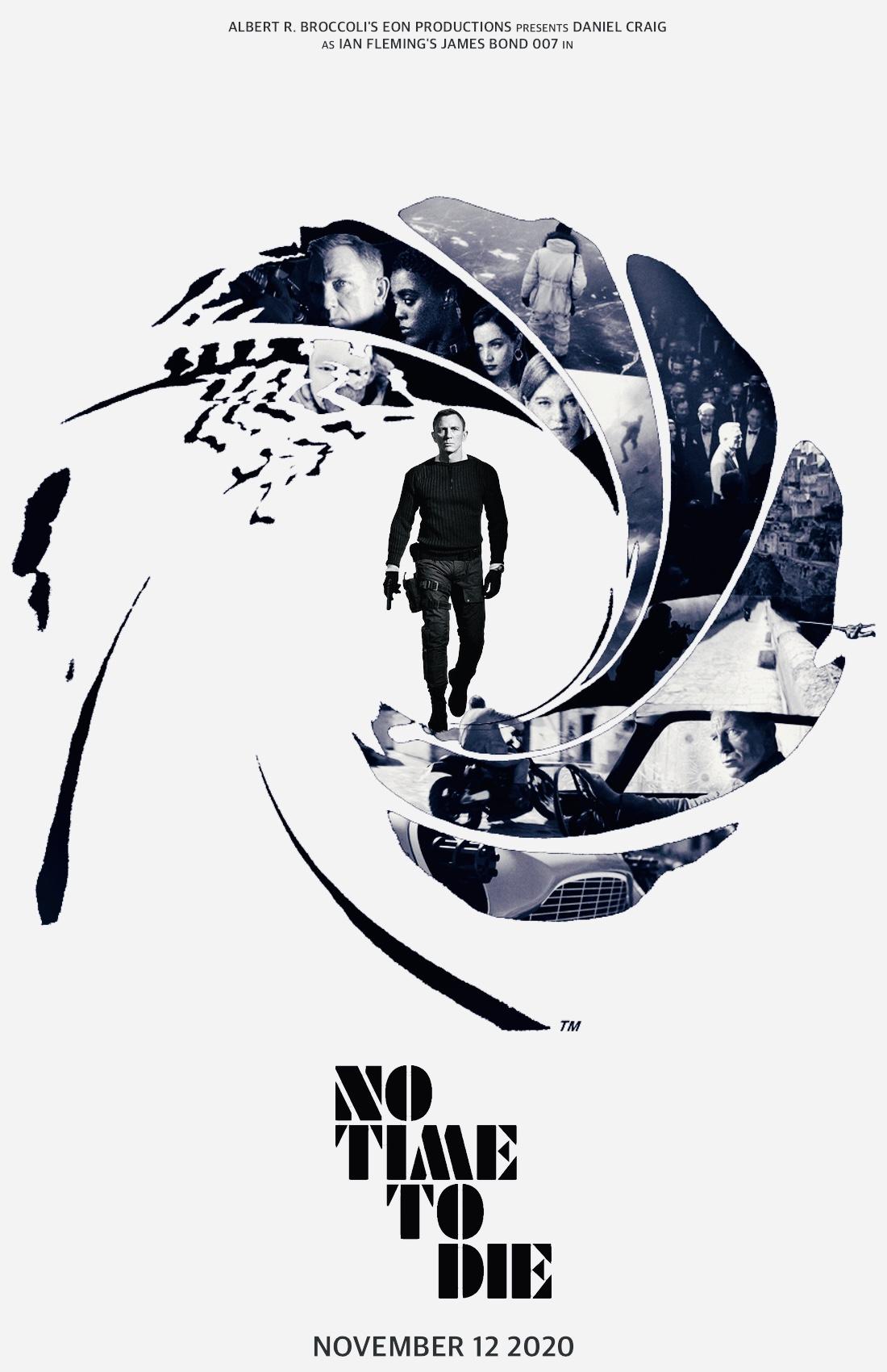 no-time-to-die-gunb-poster-1b-1.jpg