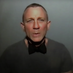 Daniel Craig u Jimmy'ego Fallona