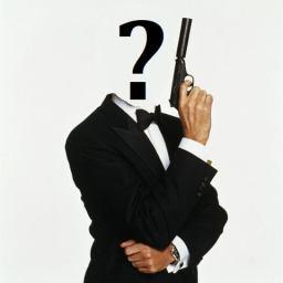 Kto zostanie nowym Bondem?