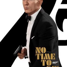 Nowa data premiery! Nowy plakat.