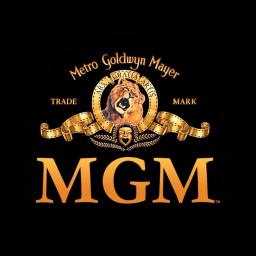 MGM na sprzedaż.