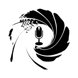 Podcast – Odcinek 5 – Przesunięcie premiery (Kwiecień -> Październik) 2021